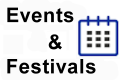Dardanup Events and Festivals Directory